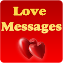 Love SMS 2020 icon