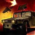 Army Transport Truck Simulator icon