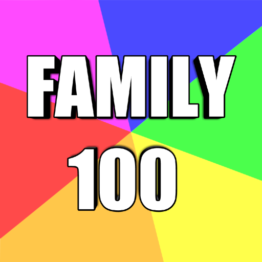 FAMILY 100 Spesial Eko