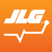 JLG Analyzer