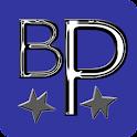 BlogPedrof
