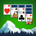 Yukon Russian – Classic Solitaire Challenge Game icon