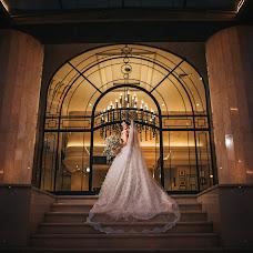 Wedding photographer Luis Soto (luisoto). Photo of 17.11.2017