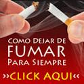 Dejar De Fumar-Metodo icon