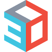 AB3D (AB3DLtd) Android APK Download Free By AB3DLabs Company (Simprex SA)