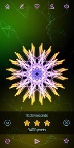 PolyLines 3D - spatial puzzle 1.1.4
