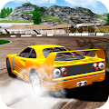 Car Drifting Racing Simulator APK