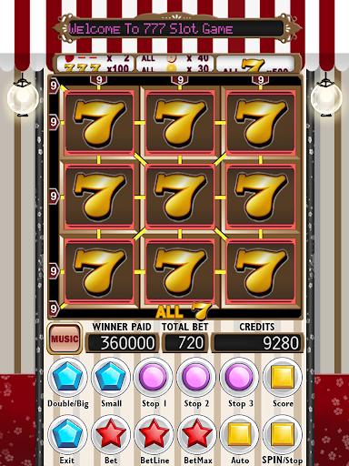 777 Fruit Cake Slot Machine 1.5 screenshots 7