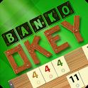Banko Okey icon