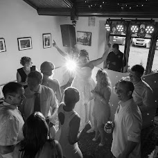 Wedding photographer Tim Hensel (timhenselphotog). Photo of 23.06.2015