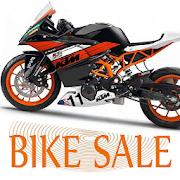 Bike Sale Online -Cheap Road Bike, Bike Race Sale