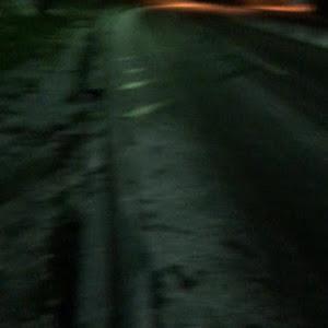 86 ZN6 のカスタム事例画像 MSKさんの2019年01月12日12:25の投稿
