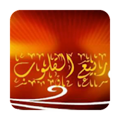 Rabee Al Qloub Website for al quraan al kareem