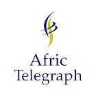 AfricTelegraph icon