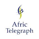 AfricTelegraph