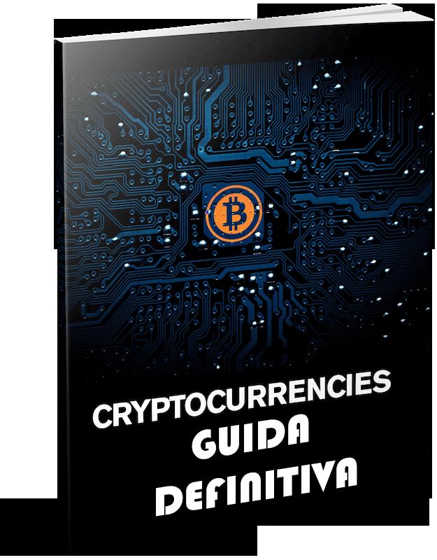 cryptovaluta-bitcoin