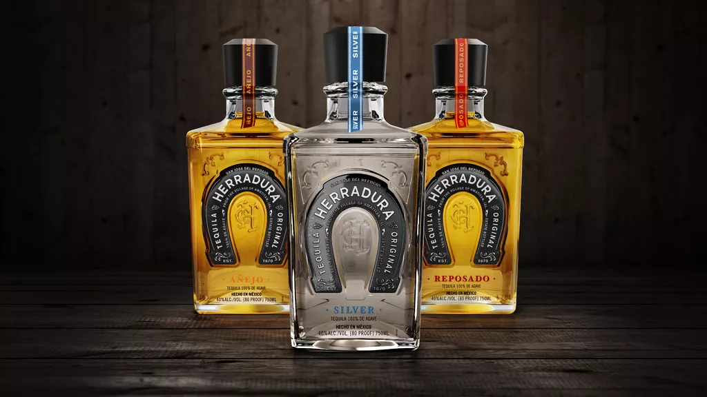 top-tequila-brands-Los-Angeles-herradura