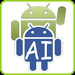 AppInventorApps Icon