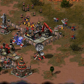 Red Alert 2 Classic Tips