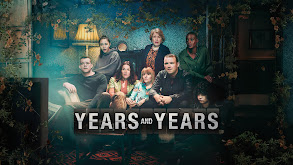 Years and Years thumbnail
