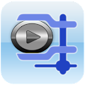 Video Compress download