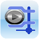 Video Compress (app)
