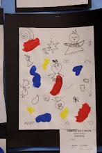 Photo: Mini Miro's By Grade 1