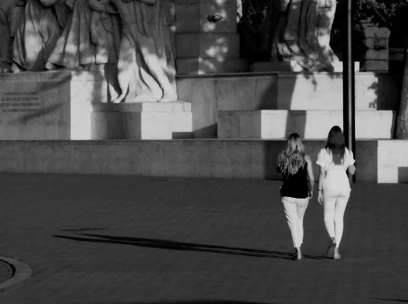 slim shadows di renzo brazzolotto