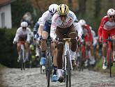 AG2R stelt Van Avermaet op in Luik-Bastenaken-Luik en speelt vooral Cosnefroy uit