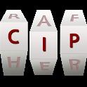 CipherCraft icon