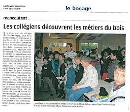 Photo: 2010-01-04 NR Méba