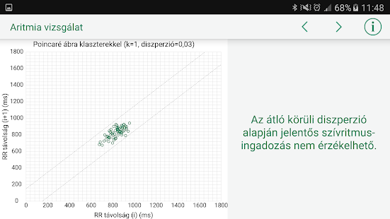Képernyőkép