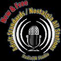RadioFM Adult Standards-Nostalgia icon