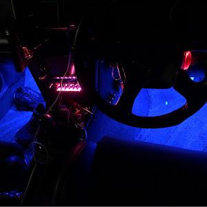 レガシィツーリングワゴン BH5 Sエディションのカスタム事例画像 出戻りゆっきーさんの2020年01月21日21:44の投稿