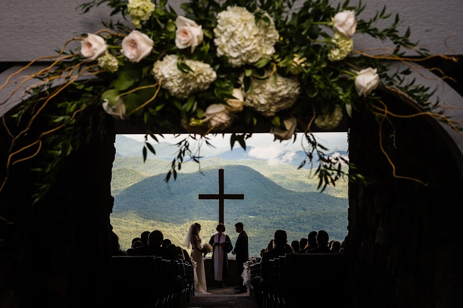 Wedding photographer Josh Jones (joshjones). Photo of 21.09.2015
