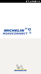 MICHELIN RoadConnect, pour les routiers - náhled