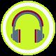 Iggy Azalea Songs and Lyrics icon