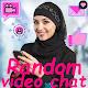 Random video chat Download on Windows