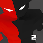 Twin Runners 2 icon