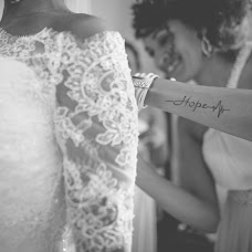 Wedding photographer Rémi Lorgnier (lawazinc). Photo of 15.08.2017