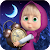 Masha and the Bear: Good Night! file APK for Gaming PC/PS3/PS4 Smart TV