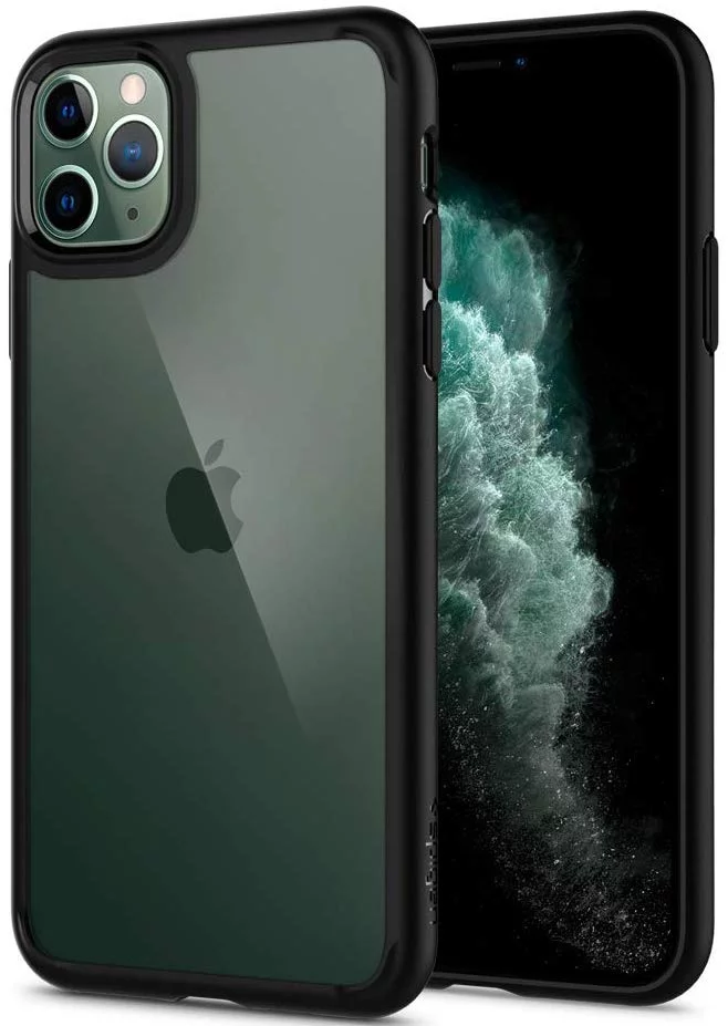 iPhone 11 Pro Max Tough Case
