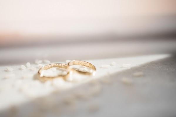 Wedding photographer Bill Prokos (BILLPROKOS). Photo of 04.07.2017