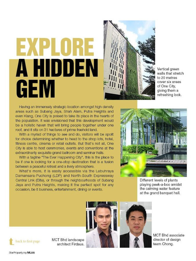 StarProperty.my e-Mag- screenshot