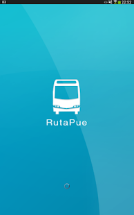 RUTAPue- screenshot thumbnail