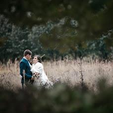 Wedding photographer Yuriy Bogyu (Iurie). Photo of 15.04.2014