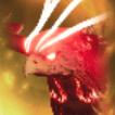 太陽の不死鳥