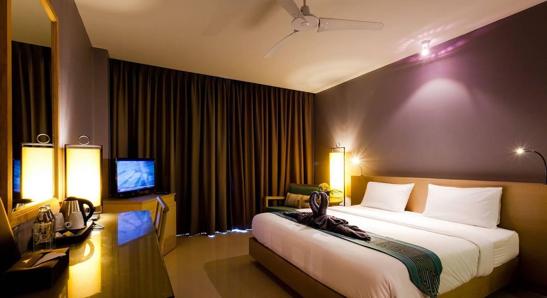 Ramaburin Resort