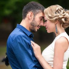 Wedding photographer Irina Lapshina (IrinaLapshina). Photo of 12.04.2016