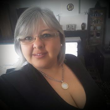 Foto de perfil de bella03